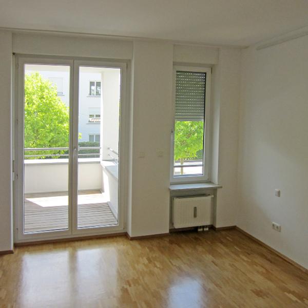 exlusive 2 zimmer wohnung winzererstrasse 127 80797 m nchen schwabing west. Black Bedroom Furniture Sets. Home Design Ideas